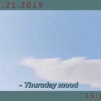 日記(2019/2/21)の記事に添付されている画像