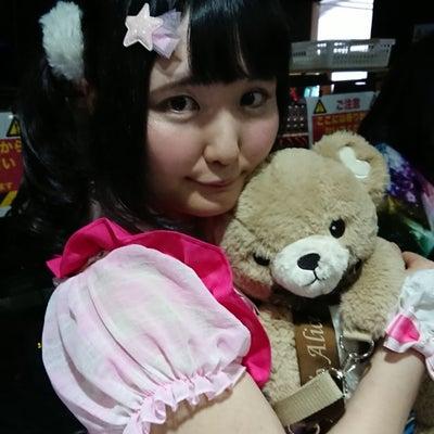 真冬の1000 円ライブ~桃奈ひさこさんの記事に添付されている画像