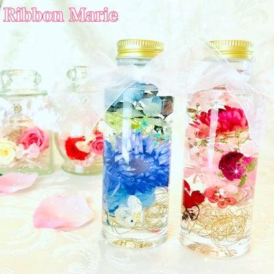 娘の作品♡おじいちゃんおばあちゃんにプレゼント♡の記事に添付されている画像