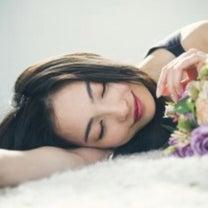 自分を癒して、明るい未来へ♡の記事に添付されている画像