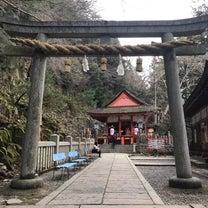 金毘羅さん奥社‼︎の記事に添付されている画像