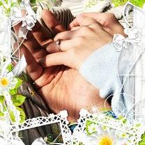 婚約指輪!の記事に添付されている画像
