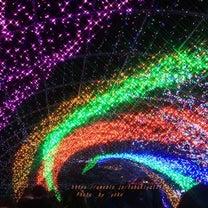 東京イルミネーション巡り。。11の記事に添付されている画像