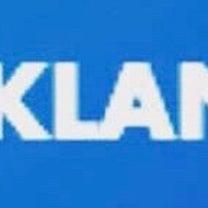 Kirkland & Felt(カークランドフェルト)運用実績の記事に添付されている画像