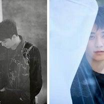 BIGBANG スンリ 2019 WELCOMING PHOTOBOOKの記事に添付されている画像
