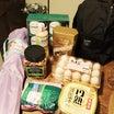 2月21日購入品レポ【コストコ】【コストコ購入品】