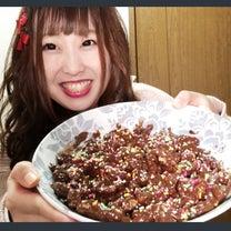 遅くなったけどハッピーバレンタイン!チョコ作り動画の記事に添付されている画像