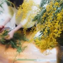 ミモザリース♡花の癒し効果は事実の記事に添付されている画像