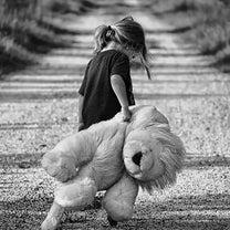 私が孤独を感じる時の記事に添付されている画像