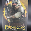 【 Asmus Toys 】 The Lord of the Rings : Gimli