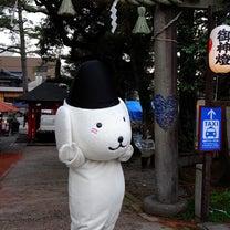 金沢 石浦神社の記事に添付されている画像