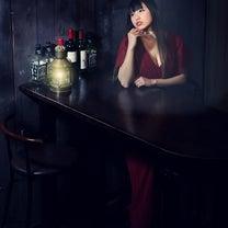 ポートレート ~耽美的シリーズ 2~の記事に添付されている画像
