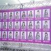 乃木坂46・7thバスラ初日参戦レポ(2/21)