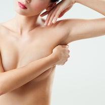 乳腺下法(豊胸バッグ)を失敗しない医師選び・クリニックの記事に添付されている画像