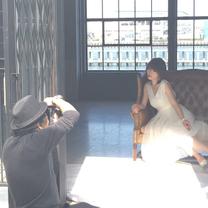 釈由美子が衝撃発言! 「水着はもう着られません」 応援の声相次ぐの記事に添付されている画像