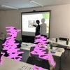 働き方改革セミナーを行いました☆の画像