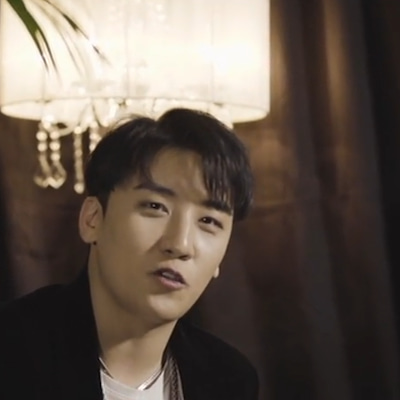 ドキュメンタリーのニョントリ♡の記事に添付されている画像