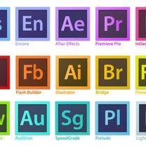 macbook airでイラストレーター、フォトショップを使用する方におすすめの記事に添付されている画像