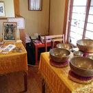 2月15日(金)茨城県古河市の「和茶かふぇ」に出展しますの記事より