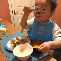 2歳1ヶ月♡の記事に添付されている画像