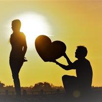 """婚外恋愛♡ 殴る蹴る#自分がどうしたいか""""の記事に添付されている画像"""