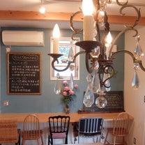 【3/21】姶良市「cafe むぎまる」さんでワークショップの記事に添付されている画像