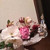 mimohead サロン~の記事に添付されている画像