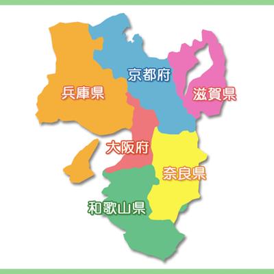 3月17日(日)関西で「単発婚活相談」お受けします。の記事に添付されている画像