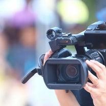 【汎発性脱毛症 脱出への道】見学会を開催します!の記事に添付されている画像