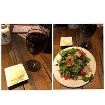 ひとり飲み❣️の記事に添付されている画像