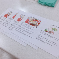 【創業100周年・神戸屋さん】の記事に添付されている画像