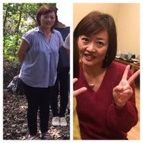 """3か月食べる""""ほど""""に・・体重-4.5kg 体脂肪-2.1%の記事に添付されている画像"""