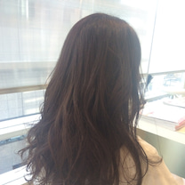 nukumizu★styleの記事に添付されている画像
