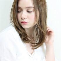 頭皮のかゆみ 前回の続きの記事に添付されている画像
