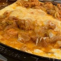 ストウブステーキプレート〜コストコのチーズダッカルビ〜の記事に添付されている画像