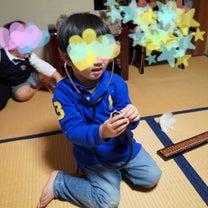 共働きの習い事対応策の記事に添付されている画像