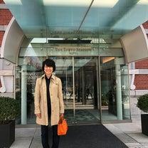 東京ステーションホテルの記事に添付されている画像