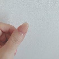半田市nailroom...&i ネイルの付け替え時期は?の記事に添付されている画像