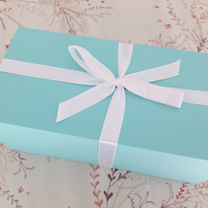 ♡Happy My 30th Birth Day♡の記事に添付されている画像