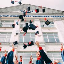 大学生の未来あるあなたへの記事に添付されている画像