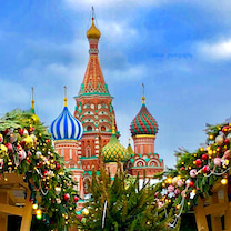 Moskvaの記事に添付されている画像