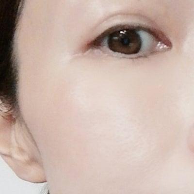 エンビロンエステでビタミン補給後のお肌の記事に添付されている画像
