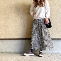 【GU】2日連続で着てしまうほど大好きなGU名品パーカー♡の記事に添付されている画像