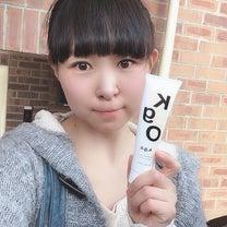 女子高生×騙される世代×韓国×修学旅行×一度行けばわかってしまうの記事に添付されている画像