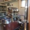 栃木のおすすめ珈琲焙煎所の画像