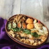 【ヘルスフードカウンセラー1級】④間食してないのに太り気味の記事に添付されている画像