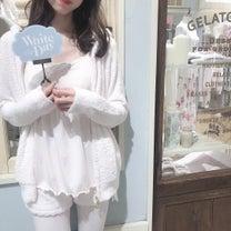 ♡コットンキャンディーシリーズ♡の記事に添付されている画像