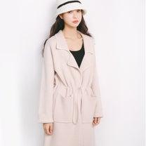 2/21 新作★JSファッションの記事に添付されている画像