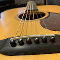 ギターと作曲で遊んでます