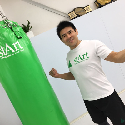 久米鷹介、防衛戦に向けての練習と陣営の修正ポイント公開!の記事に添付されている画像